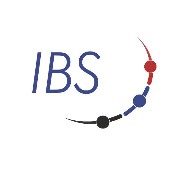 Logo des IBS