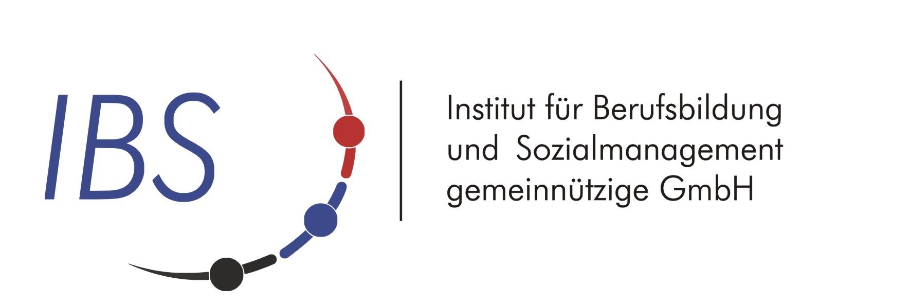Institut für Berufsbildung und Sozialmanagement